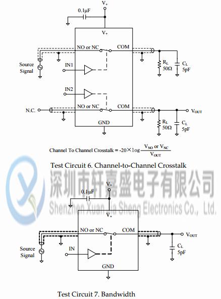 电路 电路图 电子 设计 素材 原理图 438_592 竖版 竖屏