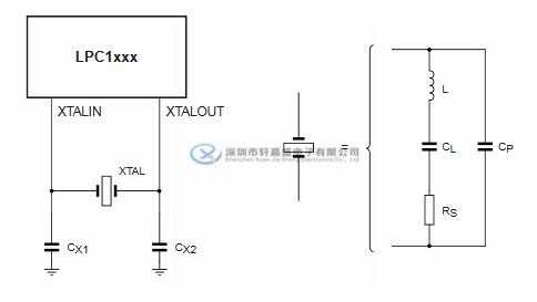 电路 电路图 电子 户型 户型图 平面图 原理图 484_273