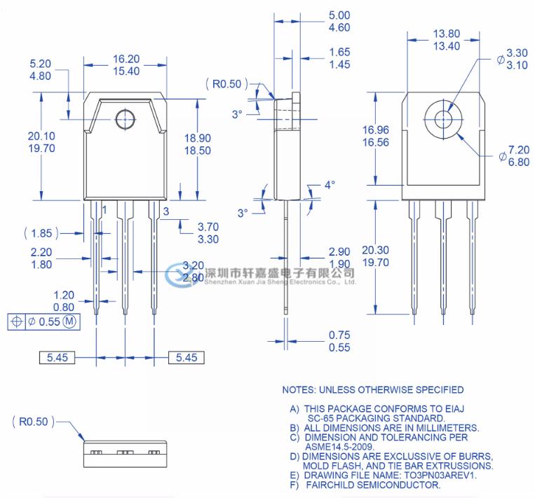 电路 电路图 电子 原理图 763_711