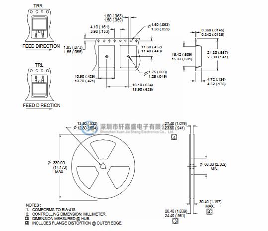电路 电路图 电子 工程图 平面图 原理图 539_464