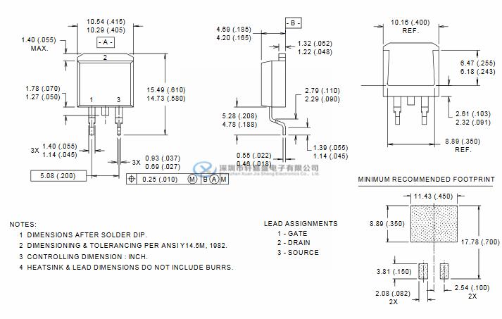 电路 电路图 电子 原理图 713_453