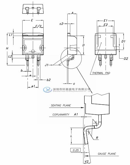 电路 电路图 电子 原理图 444_563 竖版 竖屏