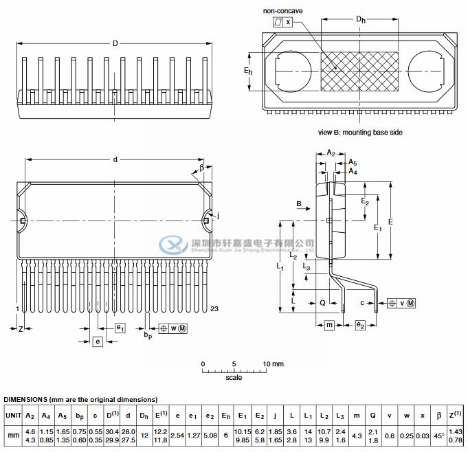 电路 电路图 电子 工程图 平面图 原理图 681_658