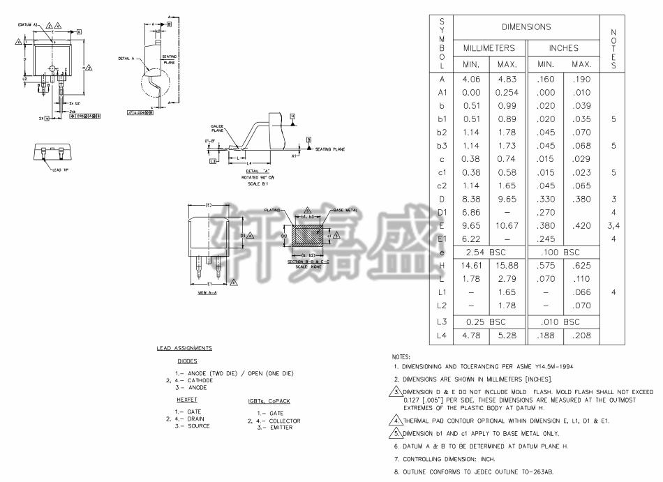 电路 电路图 电子 原理图 950_691
