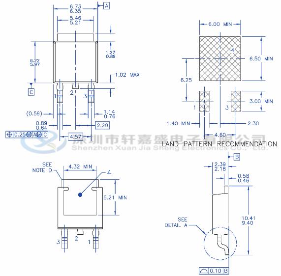电路 电路图 电子 户型 户型图 平面图 原理图 571_562