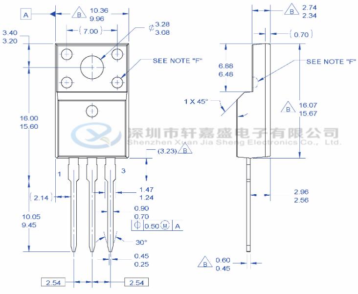 电路 电路图 电子 原理图 732_601