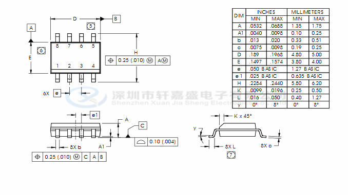 irfp150应用电路