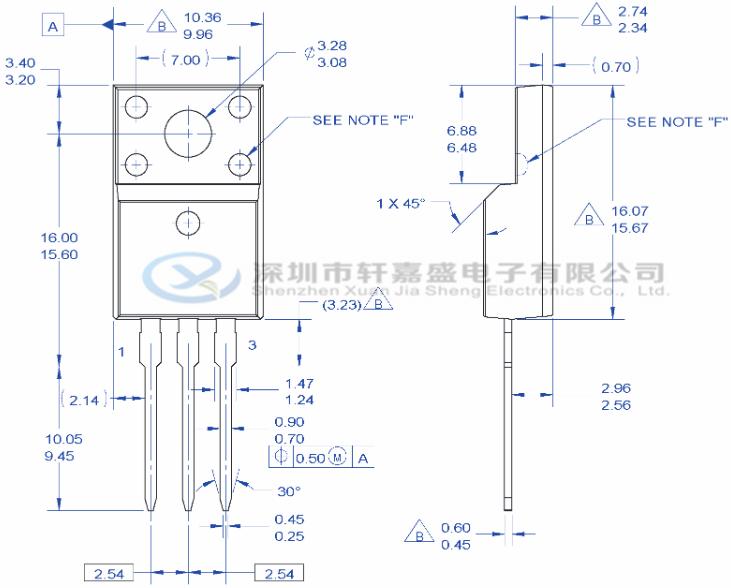 电路 电路图 电子 原理图 731_588
