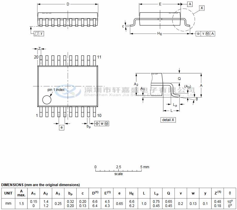 电路 电路图 电子 户型 户型图 平面图 原理图 795_704