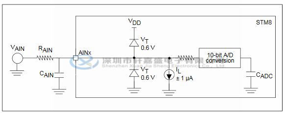 电路 电路图 电子 户型 户型图 平面图 原理图 581_231