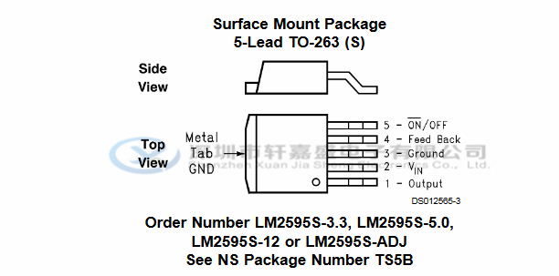电路 电路图 电子 设计 素材 原理图 612_303