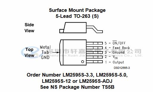 0的应用程序 简单的高效降压(buck)稳压器 线性稳压器的高效预调节器