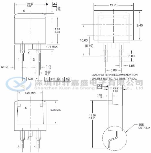 电路 电路图 电子 原理图 523_529