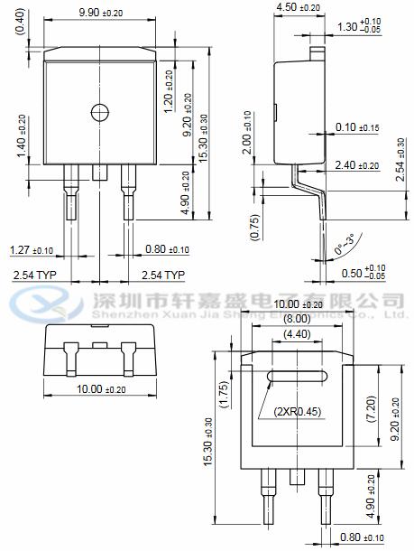 电路 电路图 电子 户型 户型图 平面图 原理图 459_610 竖版 竖屏