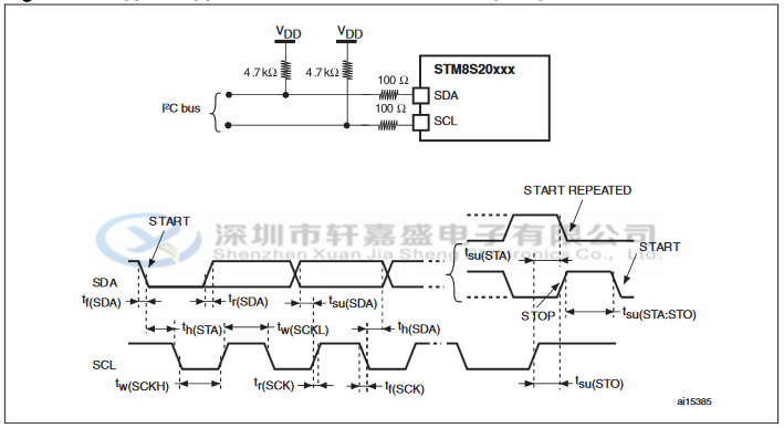 电路 电路图 电子 设计 素材 原理图 709_387
